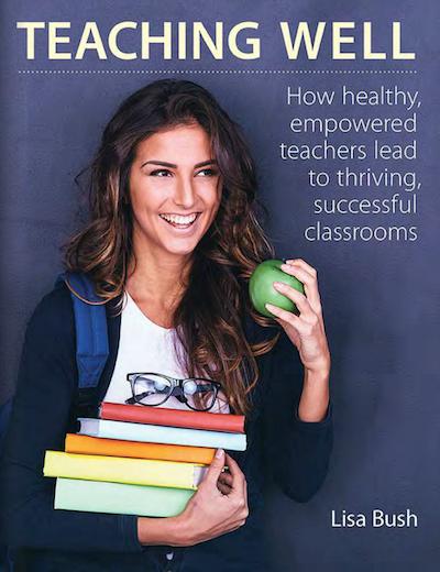 Teaching Well